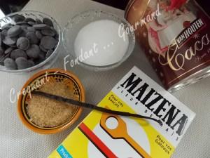 Kit chocolat chaud DSCN1520_21398