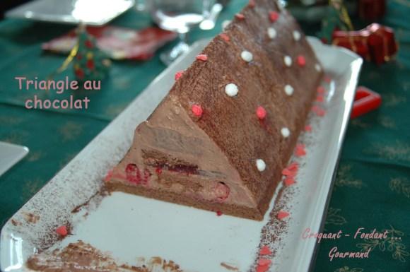 Triangle au chocolat -DSC_5472_13821