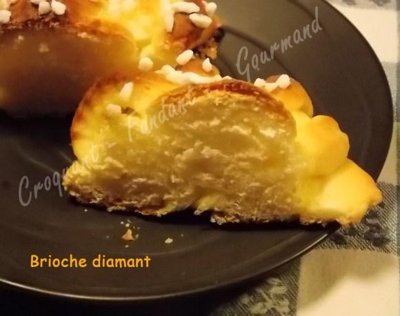 Brioche diamant DSCN2929_22804