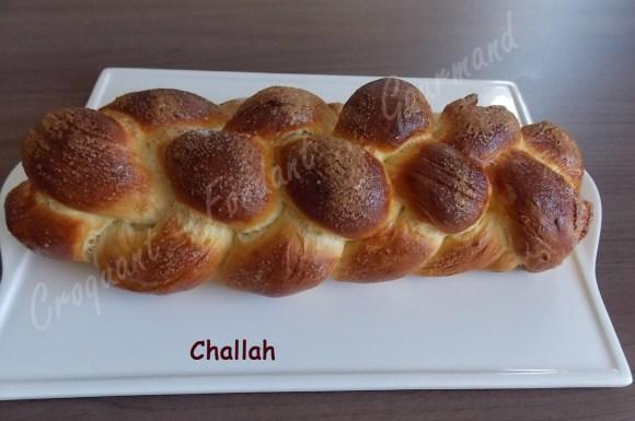 CHALLAH DSCN3191_23066