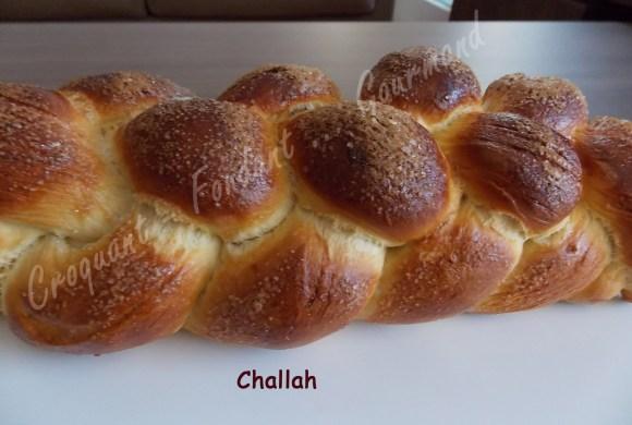 CHALLAH DSCN3192_23067