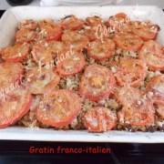 Gratin franco-italien DSCN2652_22527