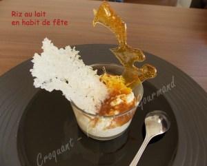 Riz au lait en habit de fête DSCN2741_22616