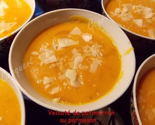 Velouté de potimarron au parmesan DSCN2111_21986
