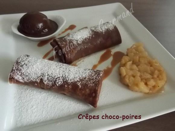 Crêpes choco-poires DSCN3101_22976