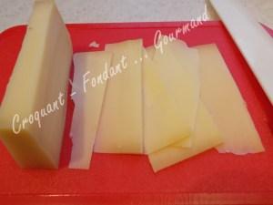 Filet mignon au fromage DSCN2988_22863
