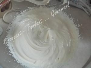 Gâteau de crêpes DSCN3511_23381