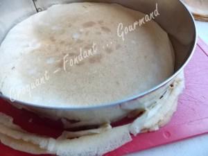 Gâteau de crêpes DSCN3515_23385