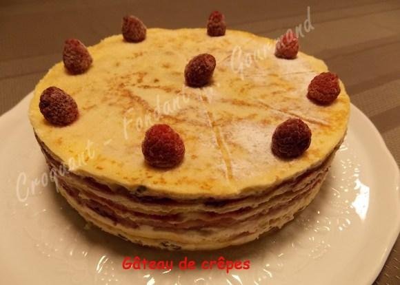 Gâteau de crêpes DSCN3543_23413