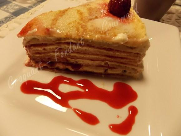 Gâteau de crêpes DSCN3553_23423