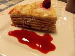 Gâteau de crêpes DSCN3554_23424