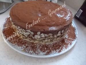 Mon gâteau de famille DSCN4259_24191
