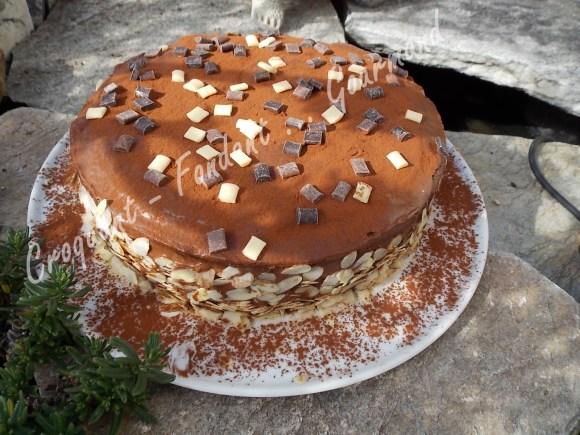 Mon gâteau de famille DSCN4264_24196