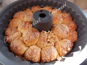Monkey bread DSCN4411_24374