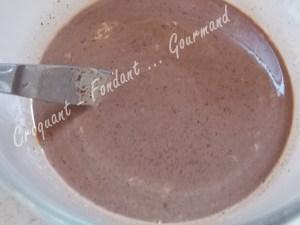 Mousse au chocolat au siphon DSCN4717_24678