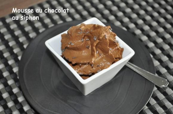 Mousse au chocolat au siphon _DSC0250_24714