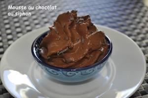 Mousse au chocolat au siphon _DSC0252_24716
