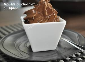 Mousse au chocolat au siphon _DSC0255_24719