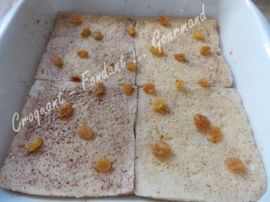 Pudding au chocolat blanc DSCN4667_24630