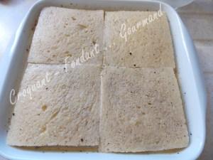 Pudding au chocolat blanc DSCN4669_24632