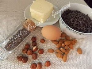 Tarte choco-noisettes DSCN3704_23574
