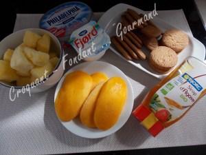 Cheesecake exotique DSCN5194_25183