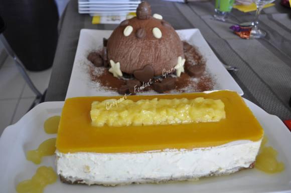 Cheesecake exotique _DSC0314_25230
