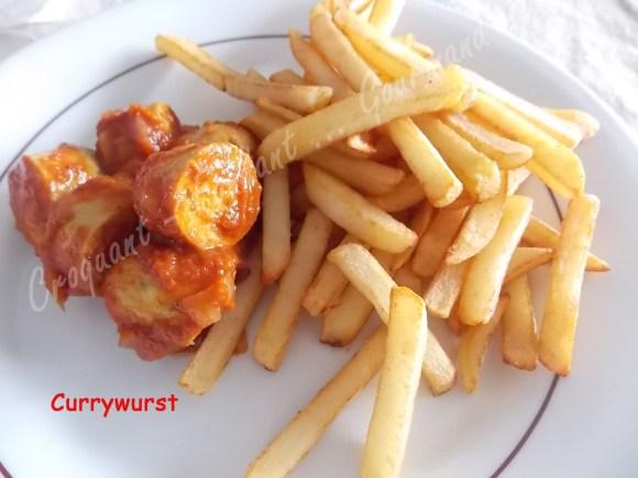 Currywurst - DSCN5138_25127