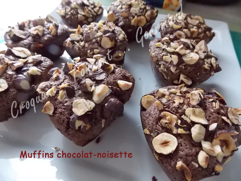 Muffins chocolat DSCN5322_25350