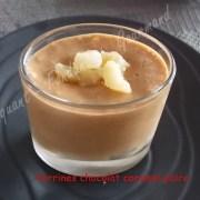 Verrines chocolat caramel-poire DSCN5335_25363