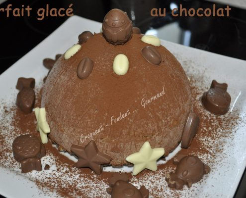 Parfait glacé au chocolat _DSC0308_25237