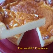 Flan vanillé à l'ancienne DSCN5623_25679