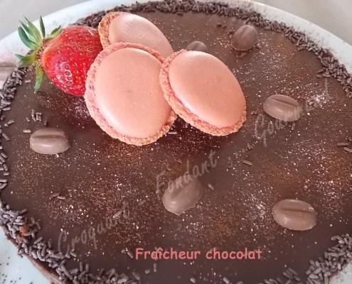 Fraicheur chocolatDSCN6279_26335