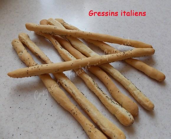 Gressins italiens DSCN5428_25484