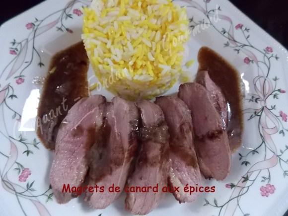 Magrets de canard aux épices DSCN5866_25922