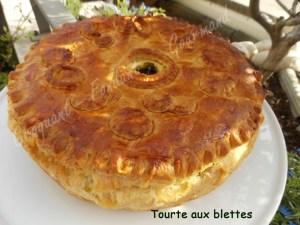 Tourte aux blettes DSCN6026_26082