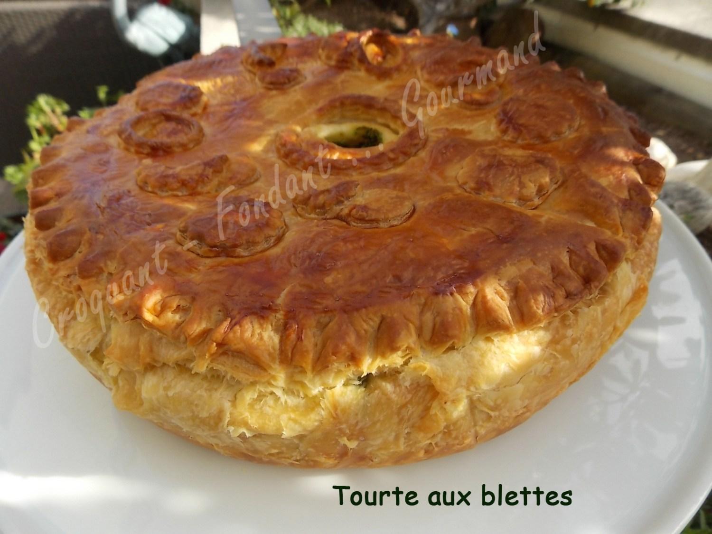 Tourte aux blettes DSCN6027_26083