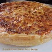 Quiche au thon DSCN5809_25865 (Copy) R