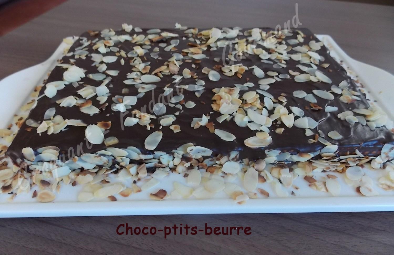 Choco-ptits-beurre -DSCN6568_26688