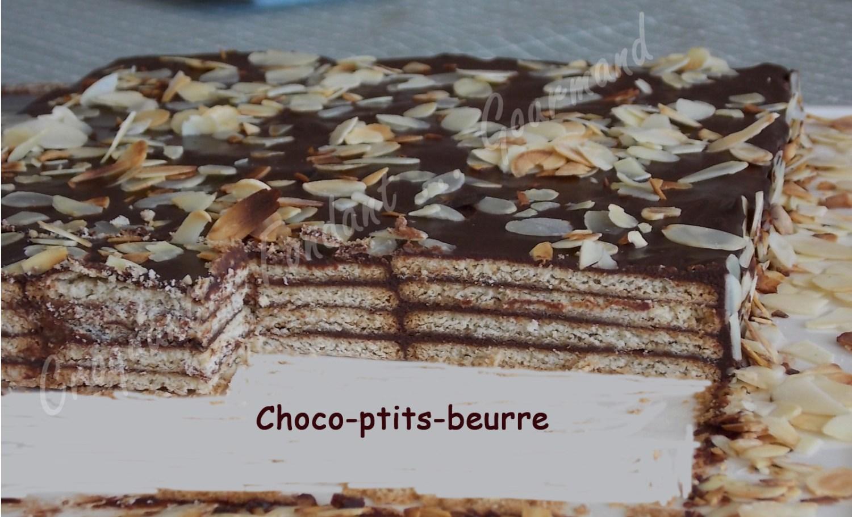 Choco-ptits-beurre -DSCN6622_26742