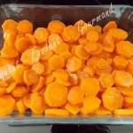 Crumble de carottes anisé DSCN6880_27000