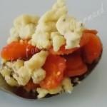 Crumble de carottes anisé DSCN6894_27014