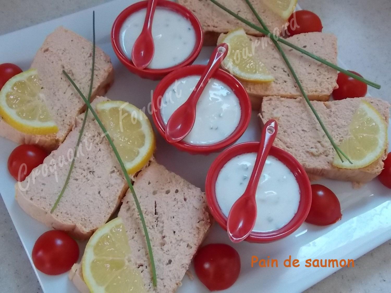 Pain de saumon DSCN5565_25621