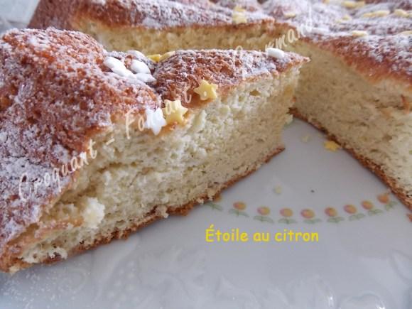 Étoile au citron DSCN7372_27500