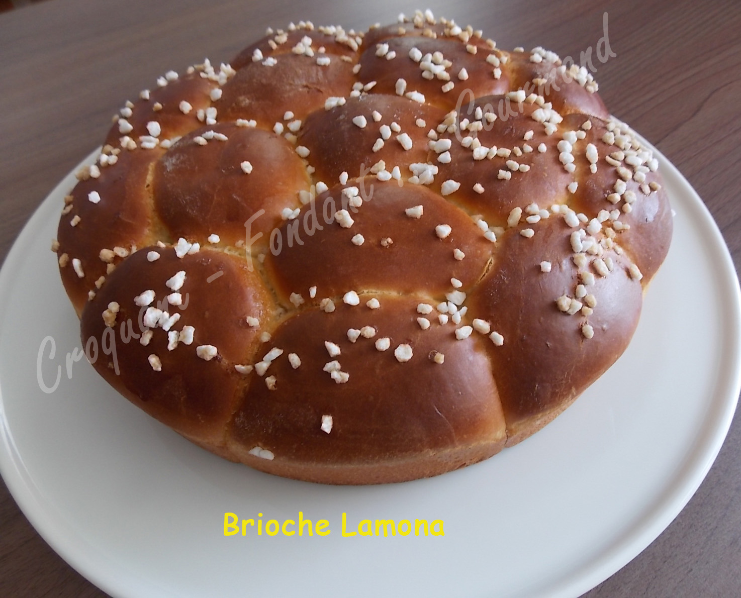 Brioche Lamona DSCN6780_26900