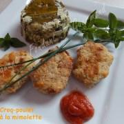Croq-poulet à la mimolette DSCN7871_28047