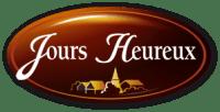 Jours-heureux-LogoJH