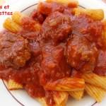 Pâtes et boulettes DSCN7947_28123