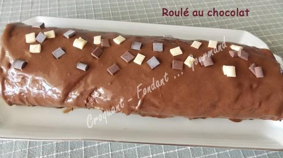Roulé au chocolat DSCN7978_28154