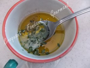 Salade de melon DSCN8054_28230